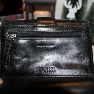 Kenneth Cole Reaction Bags - Kenneth Cole Reaction wallet